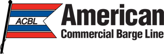 ACBL Logo